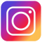 201-2011819_instagram-icon-logo-do-instagram-jpn
